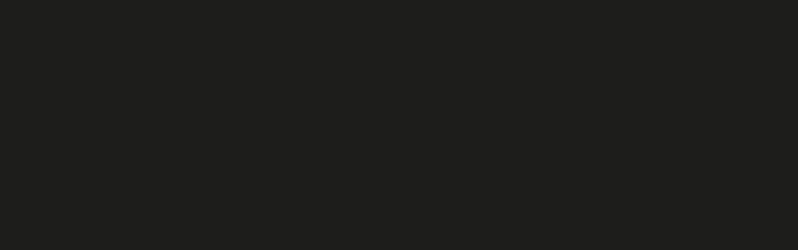 FRITZZFILM Filmproduktion